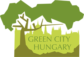 http://www.green-city.hu/sites/default/files/csatolmany/greencityhungary.png